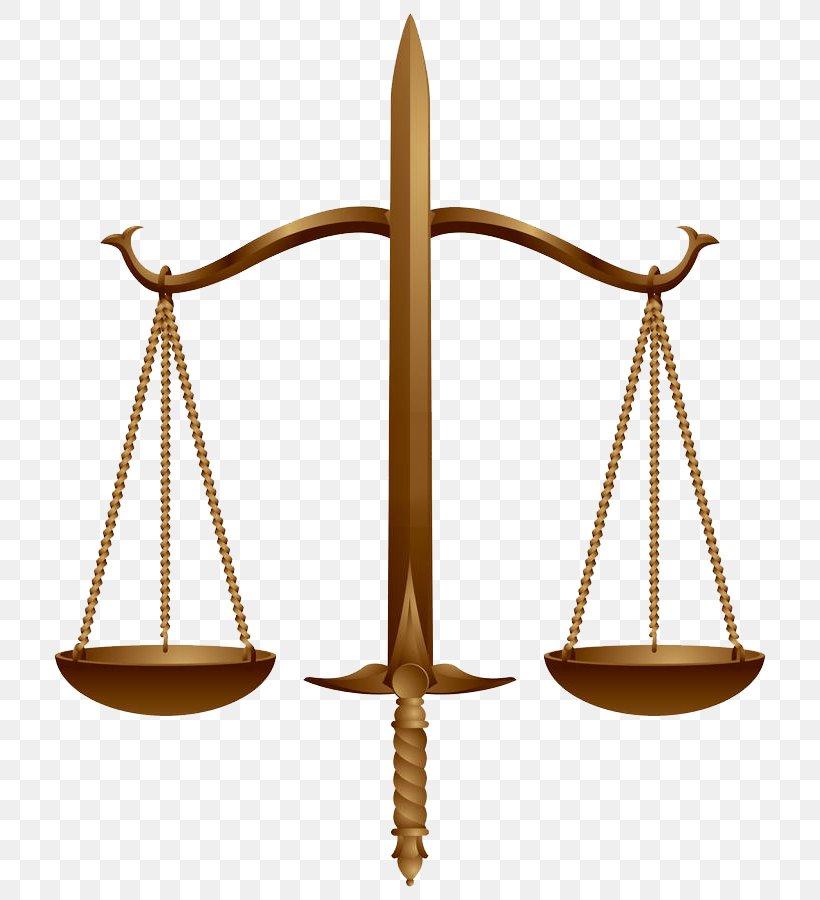 State vs Austin Olokor, 2 others Adjourn To 1 November 2021.