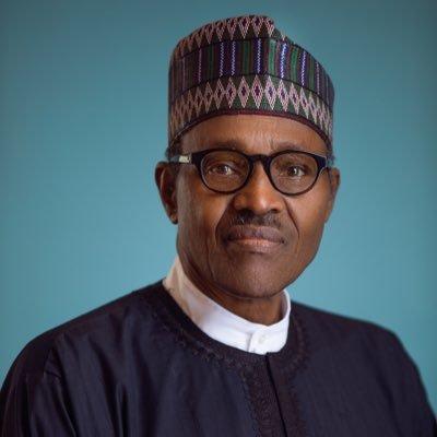 Muhammadu Buhari's Nigerian Presidency And His Niger Republic Development Agenda