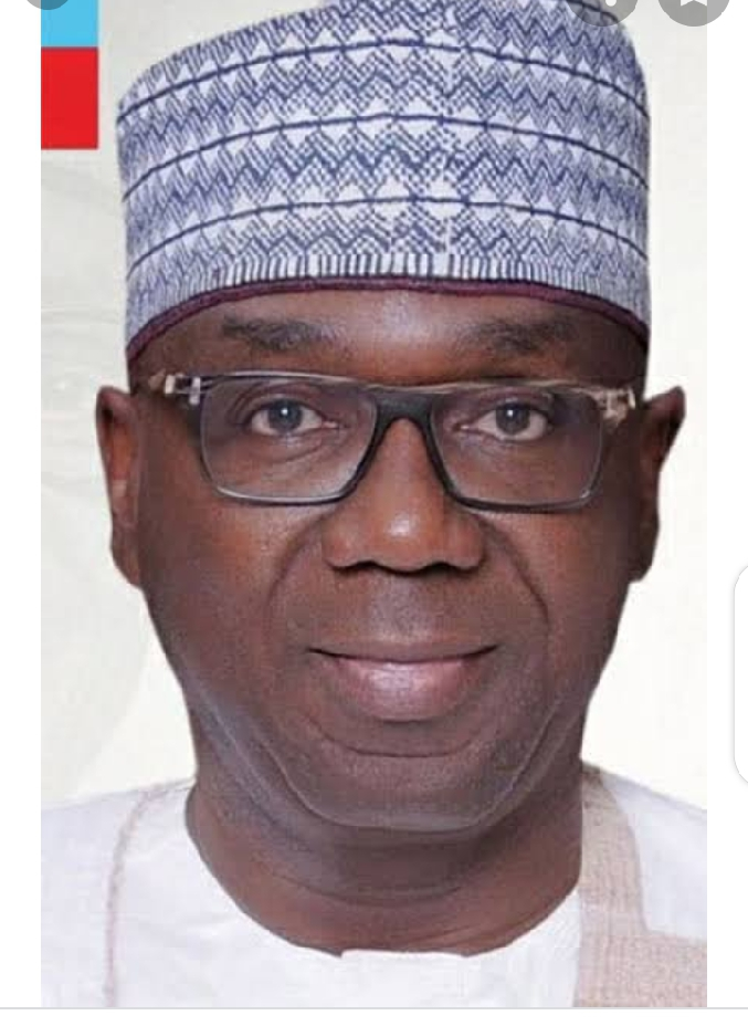 Governor Abdulrazak, Be As Religious Tolerant As Your Counterpart In Kogi- Christian Group Slam Kwara State Governor