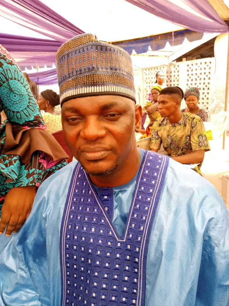 Kogi Commissioner's Murder: Ajagun Sends Strong Message To Security Agents, Kogi Politicians
