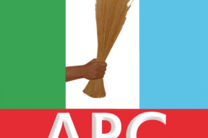 APC Condemns Governor Obaseki's Penchant for Demolition of Properties