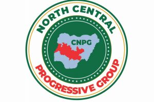 Greetings Fellow Nigerians – NORTH CENTRAL PROGRESSIVE GROUP