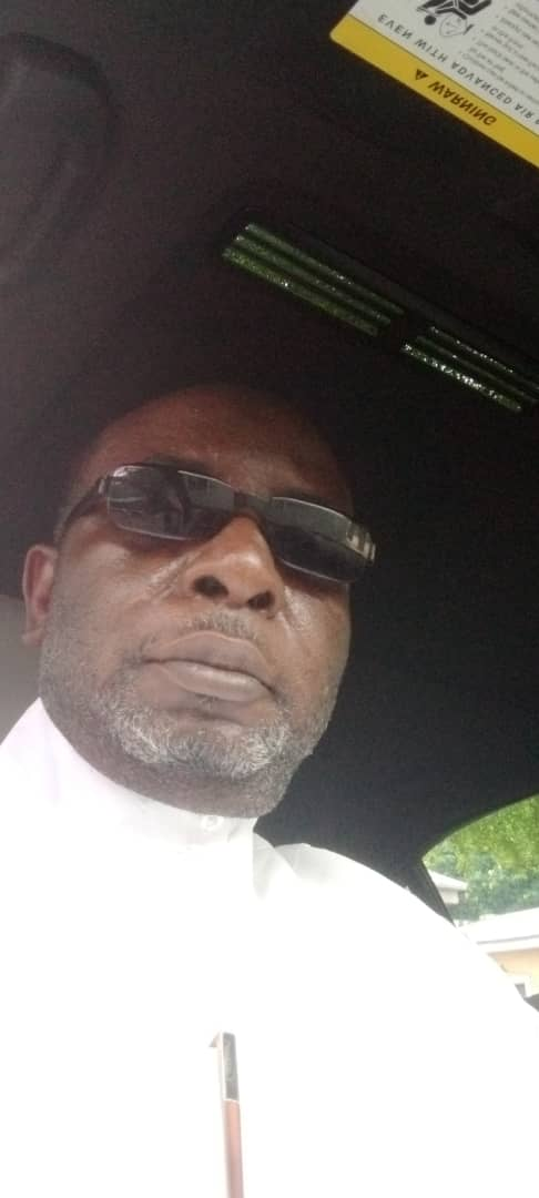 Voting Against electronic transmission of result, sad, most unfortunate – Hon. Alfred Bello