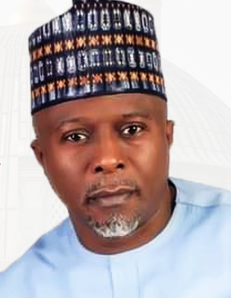 Eid-el-Kabir: Pray for the peace of Nigeria, Hon. Shaba charges constituents at Sallah