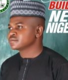 Kogi NYCN Election: Comr. Ben Jerry says he's ready for tomorrow's poll