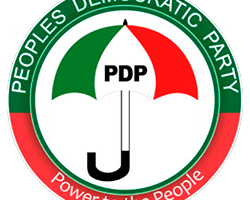 PDP releases timetable for congresses in Kogi, eight other states