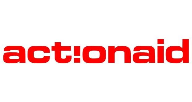 ActionAid Releases Communique after a 2-day Media Master class for Journalists in Kogi and Nasarawa States.