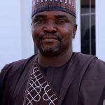 Kogi Assembly clerk hails Abdullahi Bello @ 52