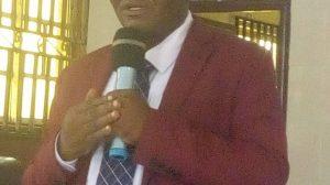 CHRISTIAN PREACHERS STORM BENIN FOR CITY-WIDE CRUSADE.