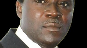 CAN condemns attacks on churches, worshipers in Kogi