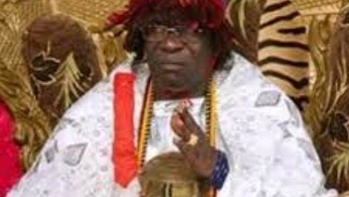 New Attah Igala to emerge in coming week as Gov. Bello sets up final screening committee