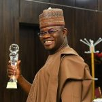 2023: The Rebirth of A New Nigeria With Governor Yahaya Bello