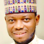 NSIP Kogi Focal Person Advocates Review of monthly stipends for school feeding program