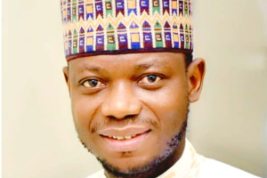 NSIP Is Impacting Lives, Eradicating Poverty In Kogi – Focal Person