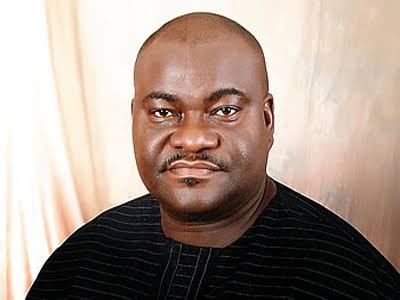 THE 2019 ELECTIONS AND THE DESECRATION OF OKUNLAND